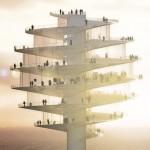 dezeen_Phoenix-Observation-Tower-by-BIG_ss7