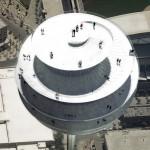 dezeen_Phoenix-Observation-Tower-by-BIG_ss8